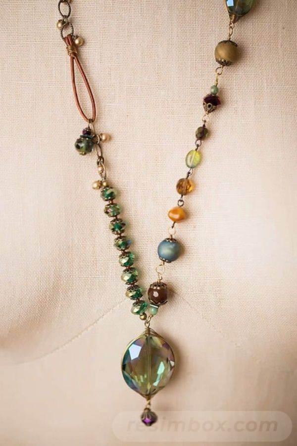 Beaded jewelry-204702745550443873