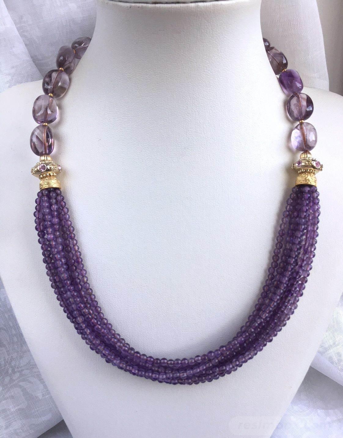 Beaded jewelry-561964859753187381
