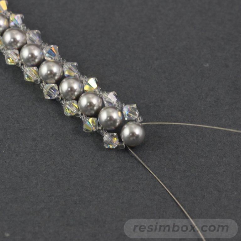 Beaded jewelry-654077545860725296
