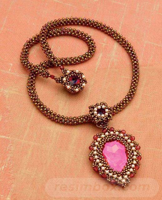 beadingdaily-beaded-ropes-and-beaded-necklace-projects-37647346865623606