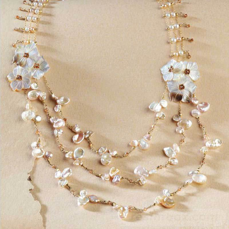 beadingdaily-beaded-ropes-and-beaded-necklace-projects-37647346865770311