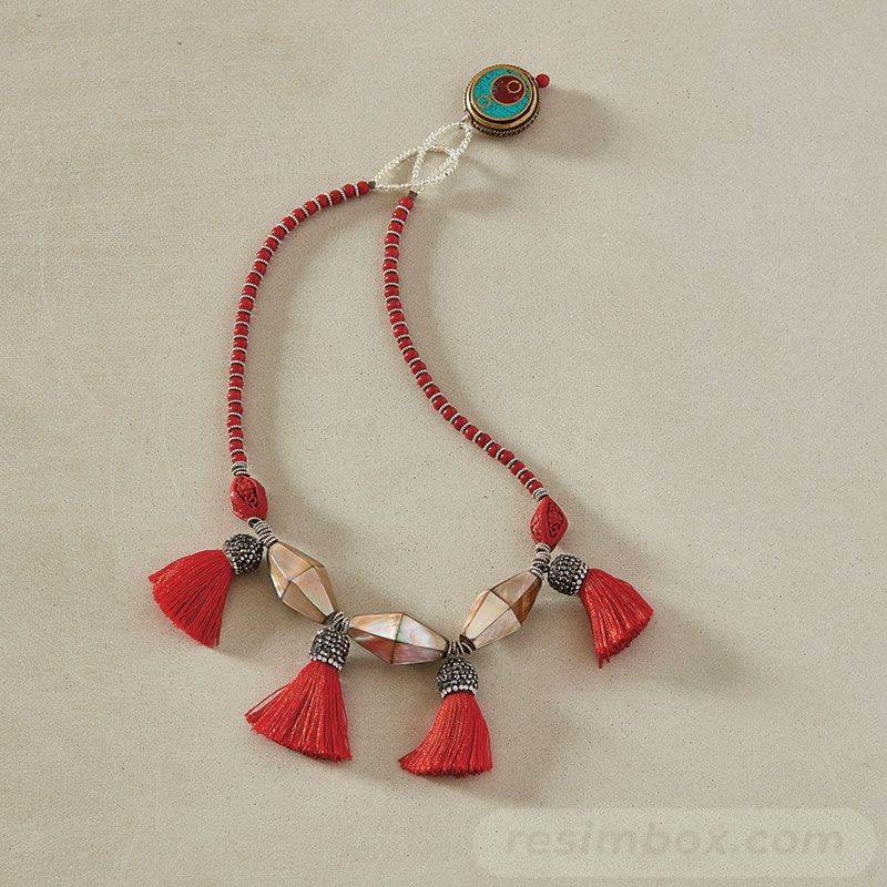 beadingdaily-beaded-ropes-and-beaded-necklace-projects-37647346870104709