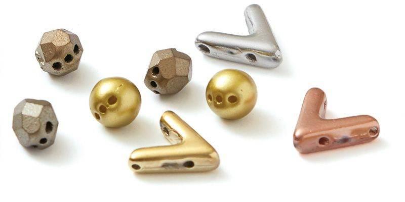 beadingdaily-beading-tools-supplies-37647346865570926