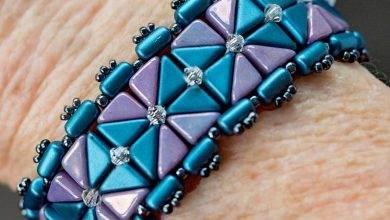 Photo of 29 Coolest Originals: My Boho Jewelry ~ Handmadeearrings