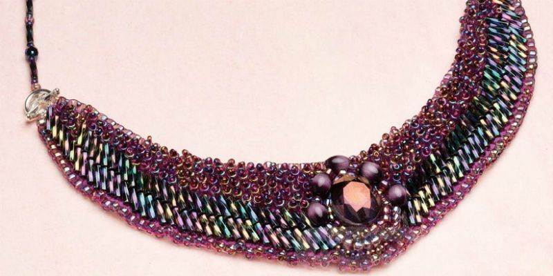 beadingdaily-beaded-ropes-and-beaded-necklace-projects-37647346865395859