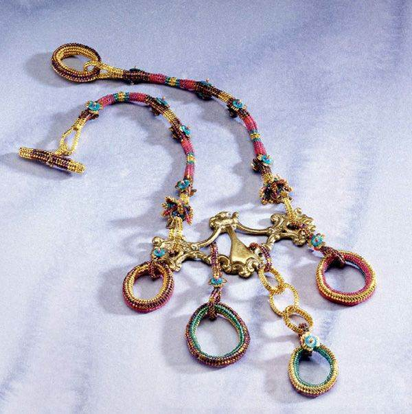 beadingdaily-beaded-ropes-and-beaded-necklace-projects-37647346868142976