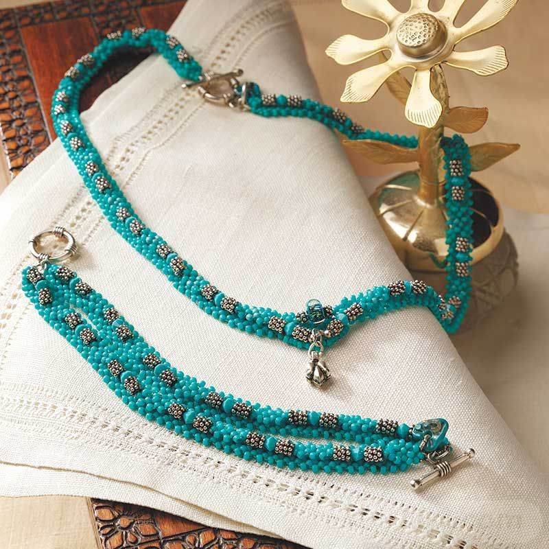 beadingdaily-beaded-ropes-and-beaded-necklace-projects-37647346868964136