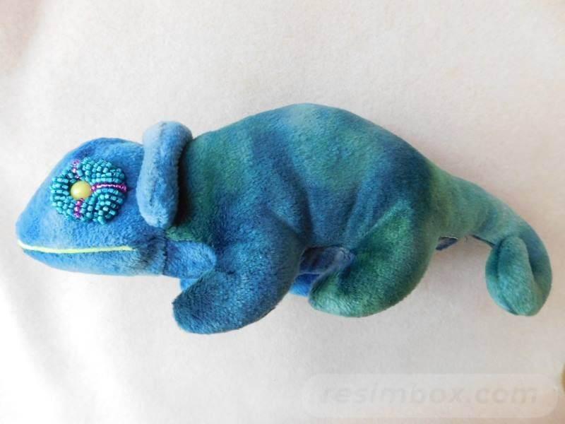 beadingdaily-bead-embroidery-patterns-tutorials-37647346865414390