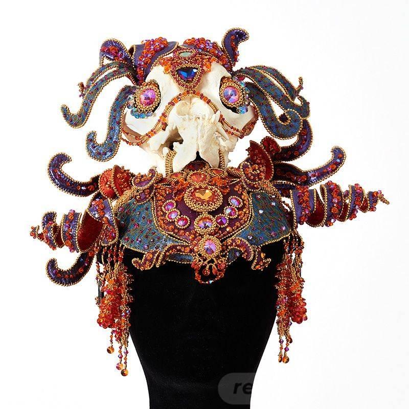 beadingdaily-bead-embroidery-patterns-tutorials-37647346870597022