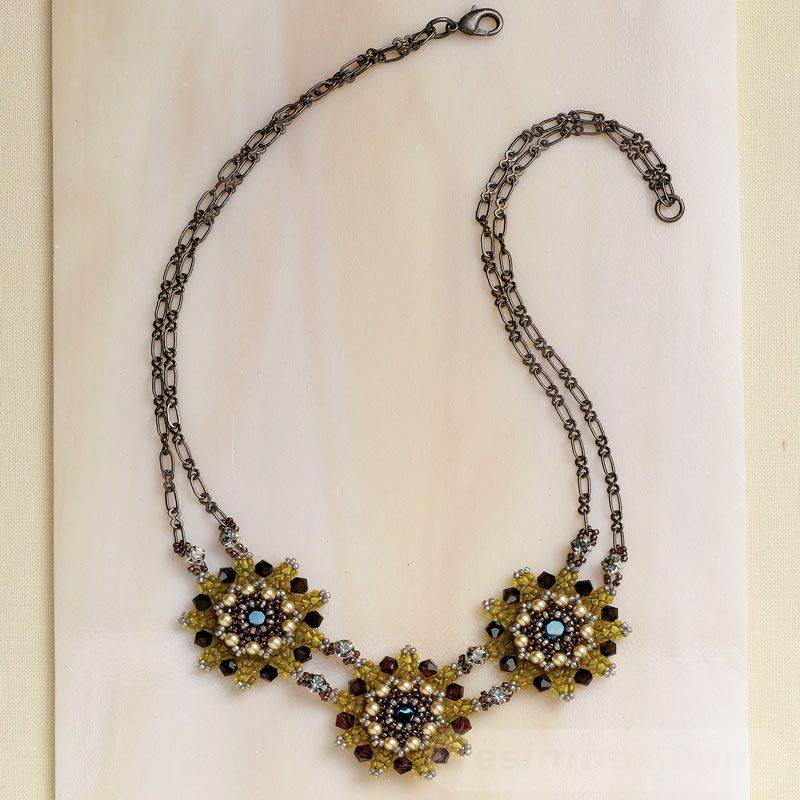 beadingdaily-beaded-ropes-and-beaded-necklace-projects-37647346867591501