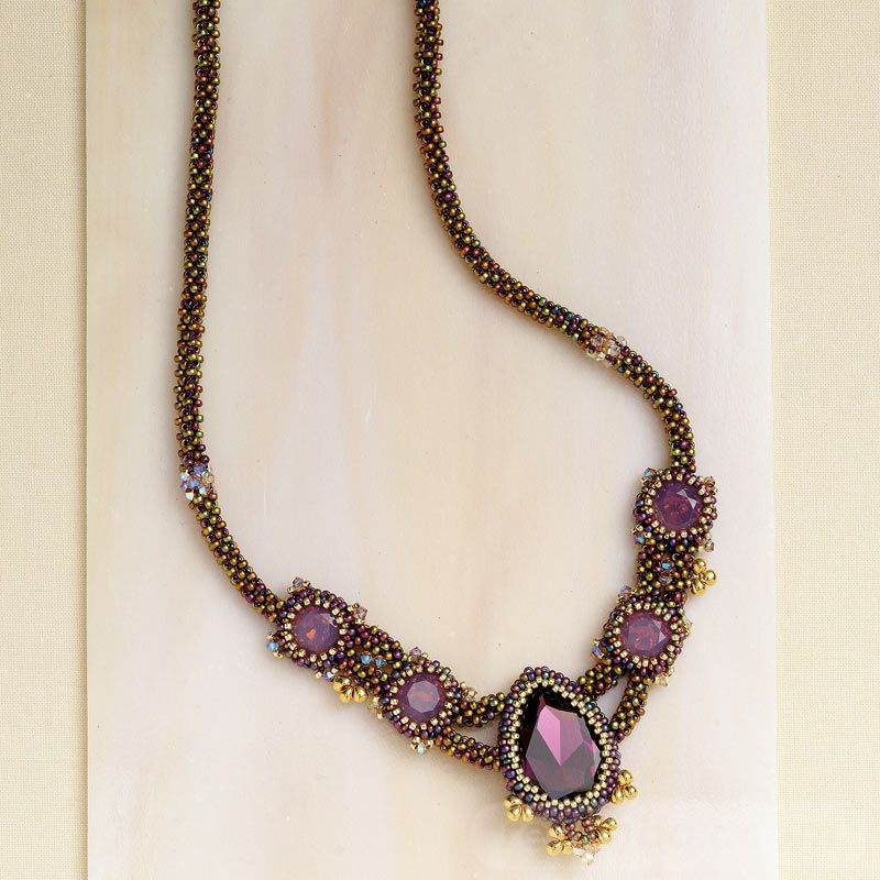 beadingdaily-beaded-ropes-and-beaded-necklace-projects-37647346867591520