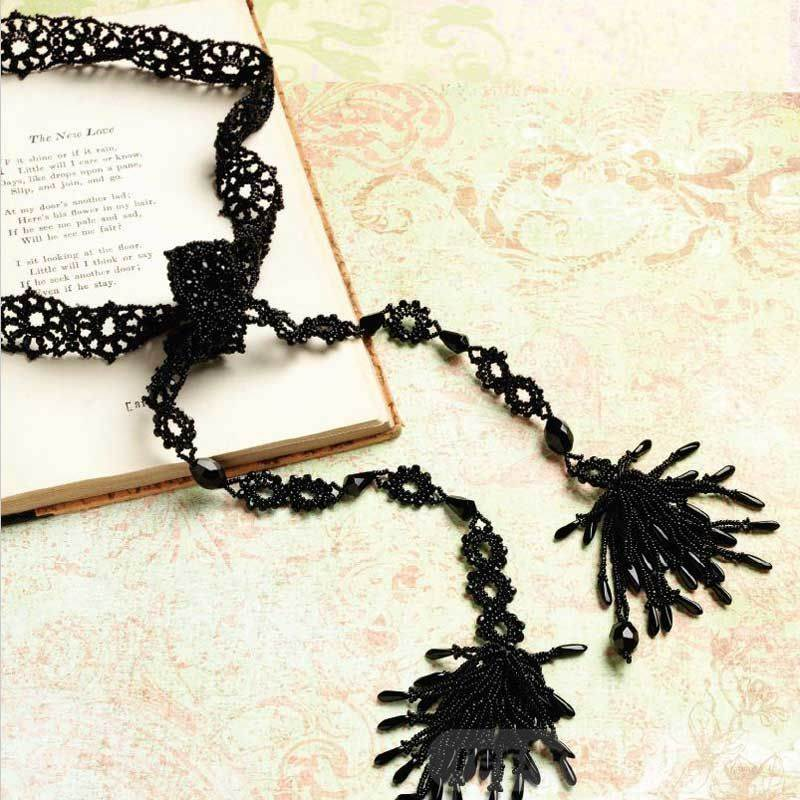 beadingdaily-beaded-ropes-and-beaded-necklace-projects-37647346865770317