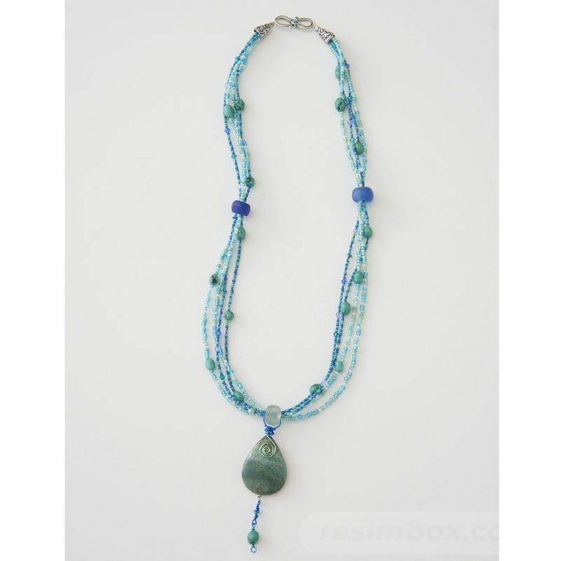 beadingdaily-beaded-ropes-and-beaded-necklace-projects-37647346867088818