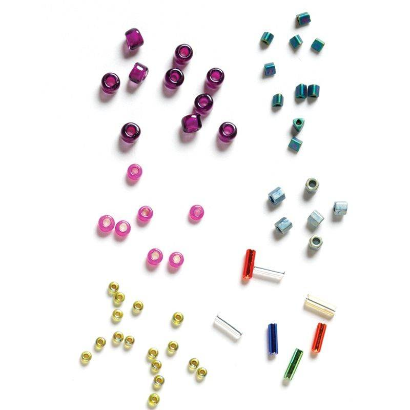 beadingdaily-beading-tools-supplies-37647346868734824
