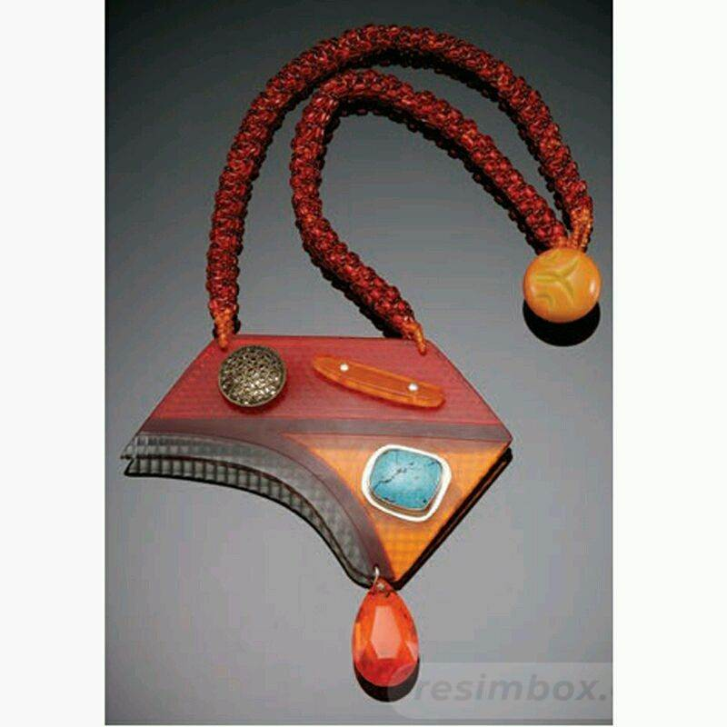 beadingdaily-beaded-ropes-and-beaded-necklace-projects-37647346868913632