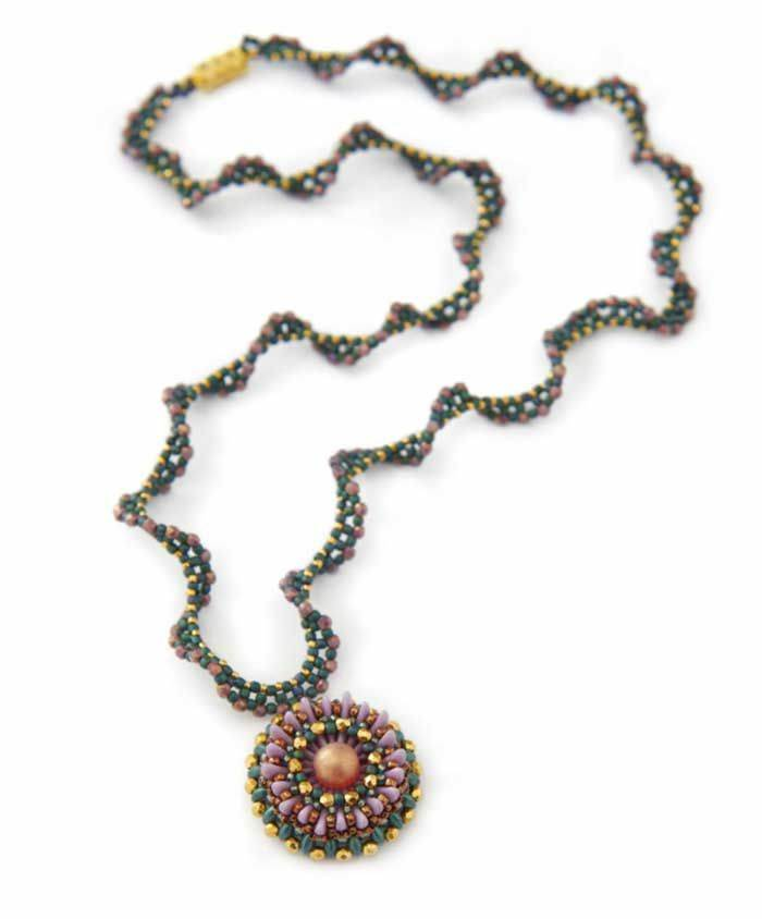beadingdaily-beaded-ropes-and-beaded-necklace-projects-37647346865332467