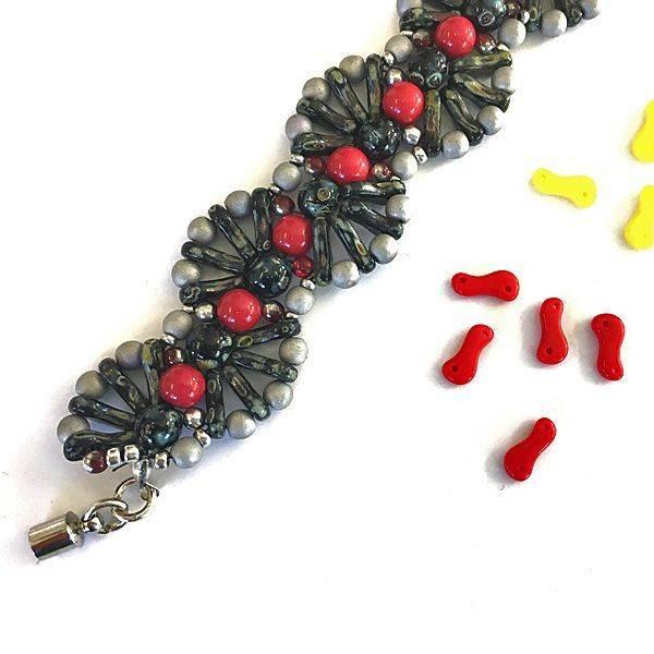 beadingdaily-beading-tools-supplies-37647346870566846