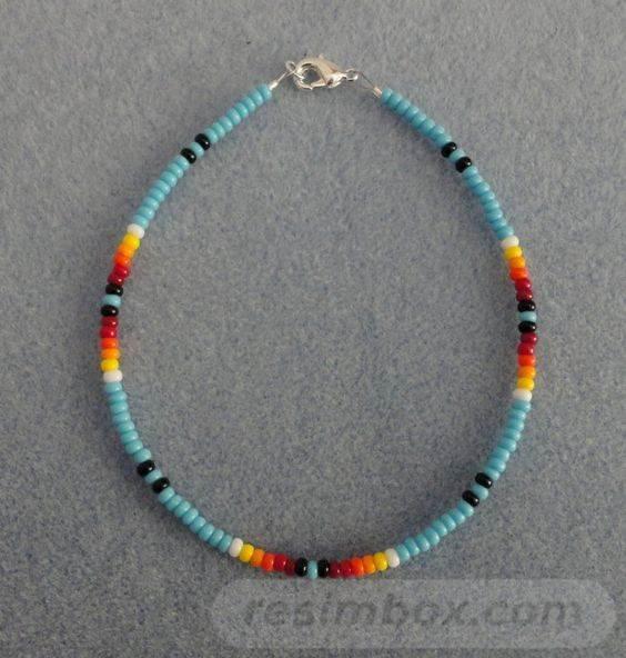 Beaded jewelry-833588212253981657