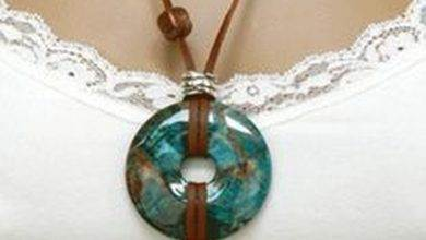 Photo of 12 Most Beautiful Reasons Your Jewelry Looks Cheap