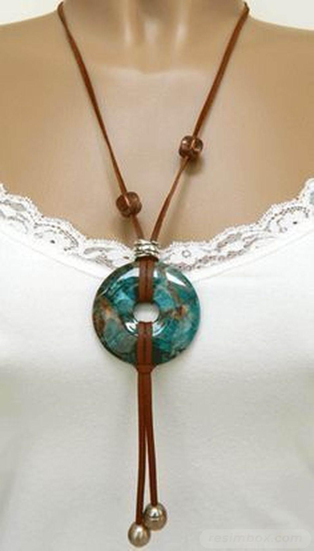 Beaded jewelry-488922103296332969
