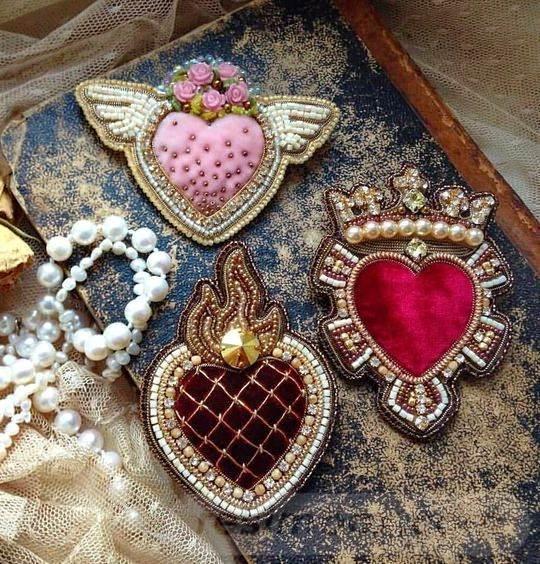 Beaded jewelry-535435843197167993