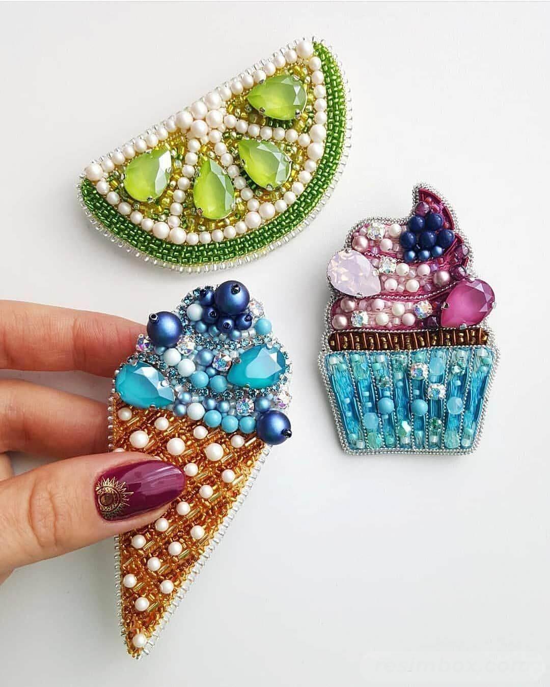 Beaded jewelry-320951910943599539