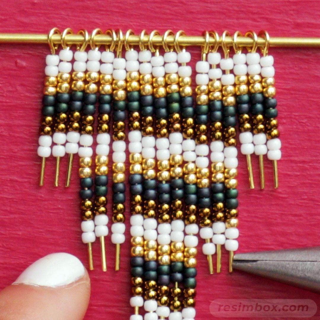 Beaded jewelry-368450813262825020