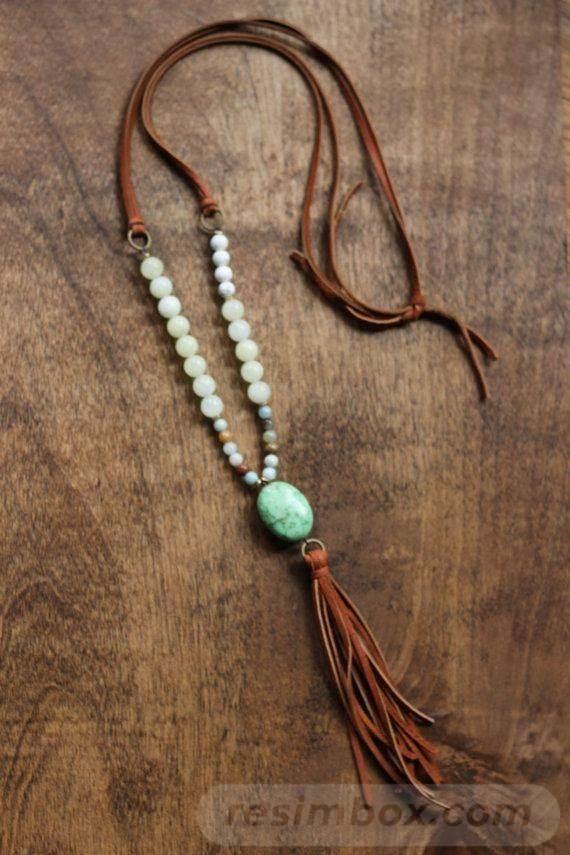 Beaded jewelry-89157267609567943