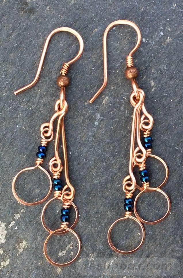 Beaded jewelry-763219468078512353