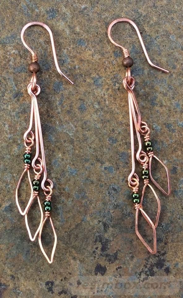 Beaded jewelry-763219468078531282