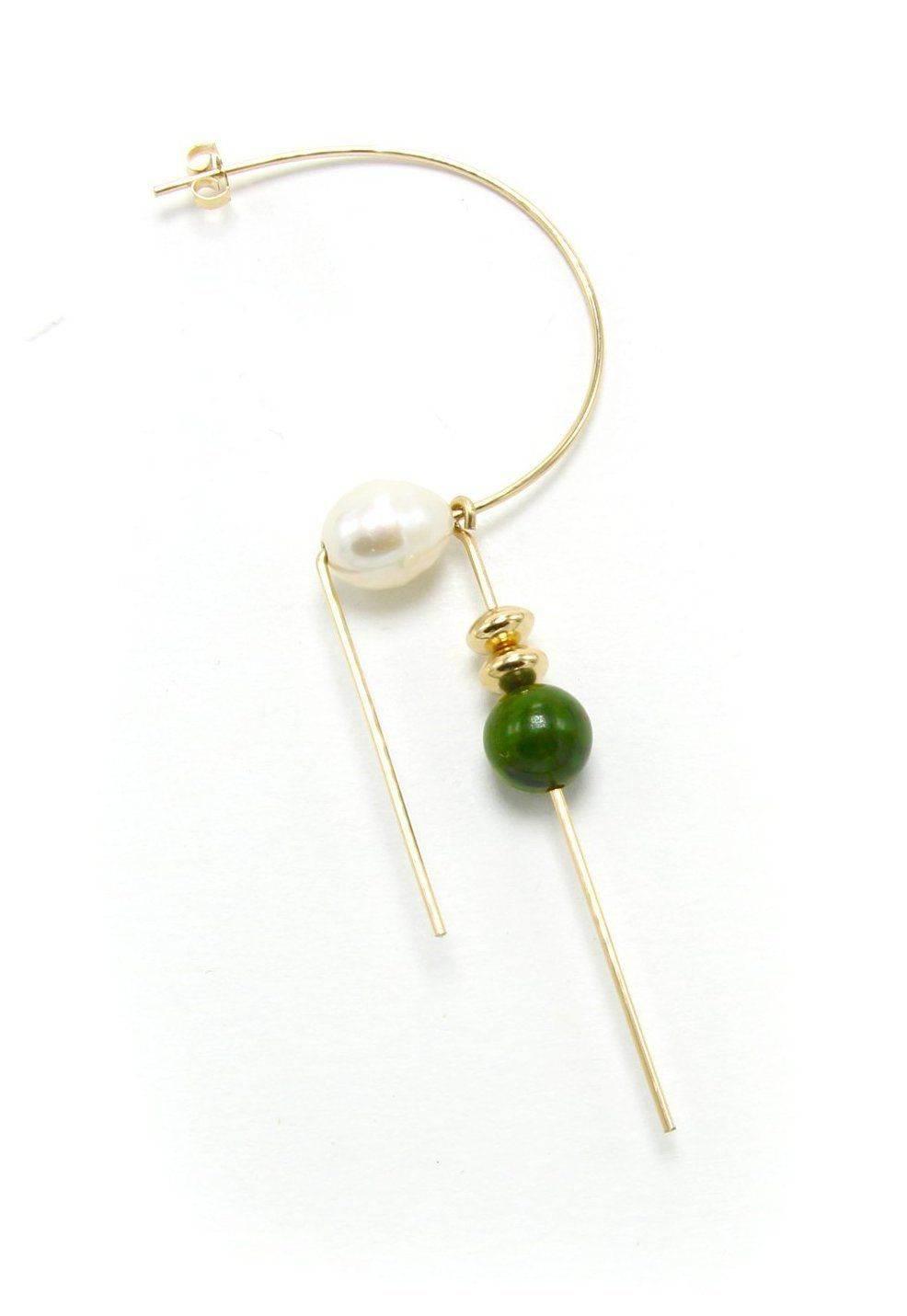 Beaded jewelry-325736985546582654