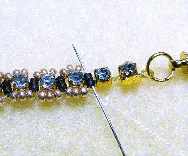 Beaded jewelry-450008187766775682