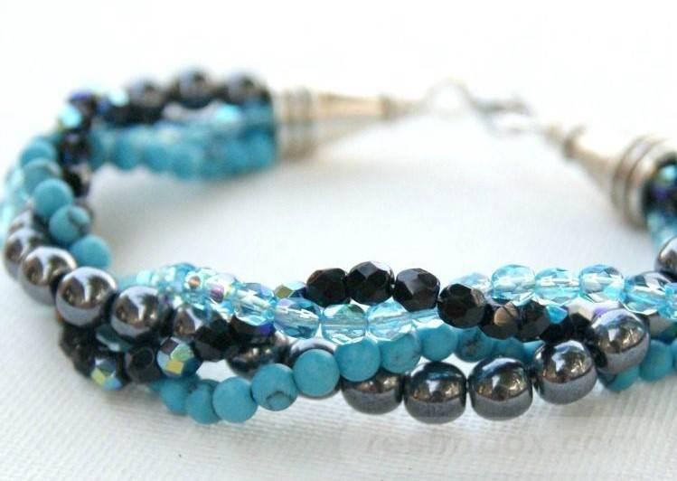 Beaded jewelry-273101164889530669