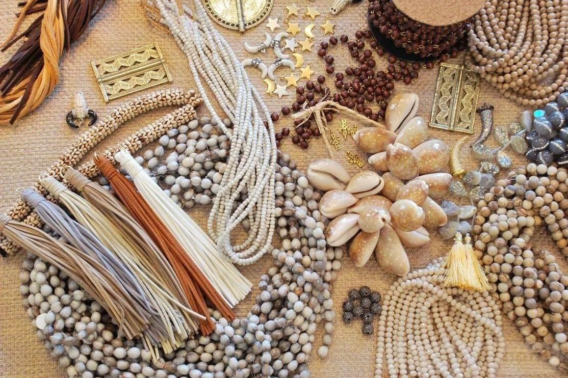 Beaded jewelry-254031235217991238