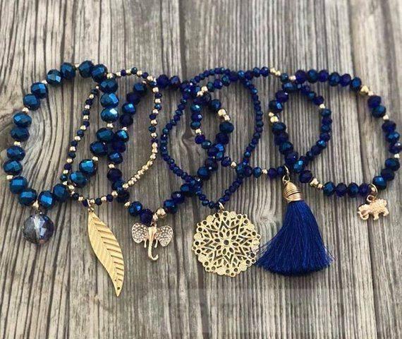 Beaded jewelry-5277724551457058