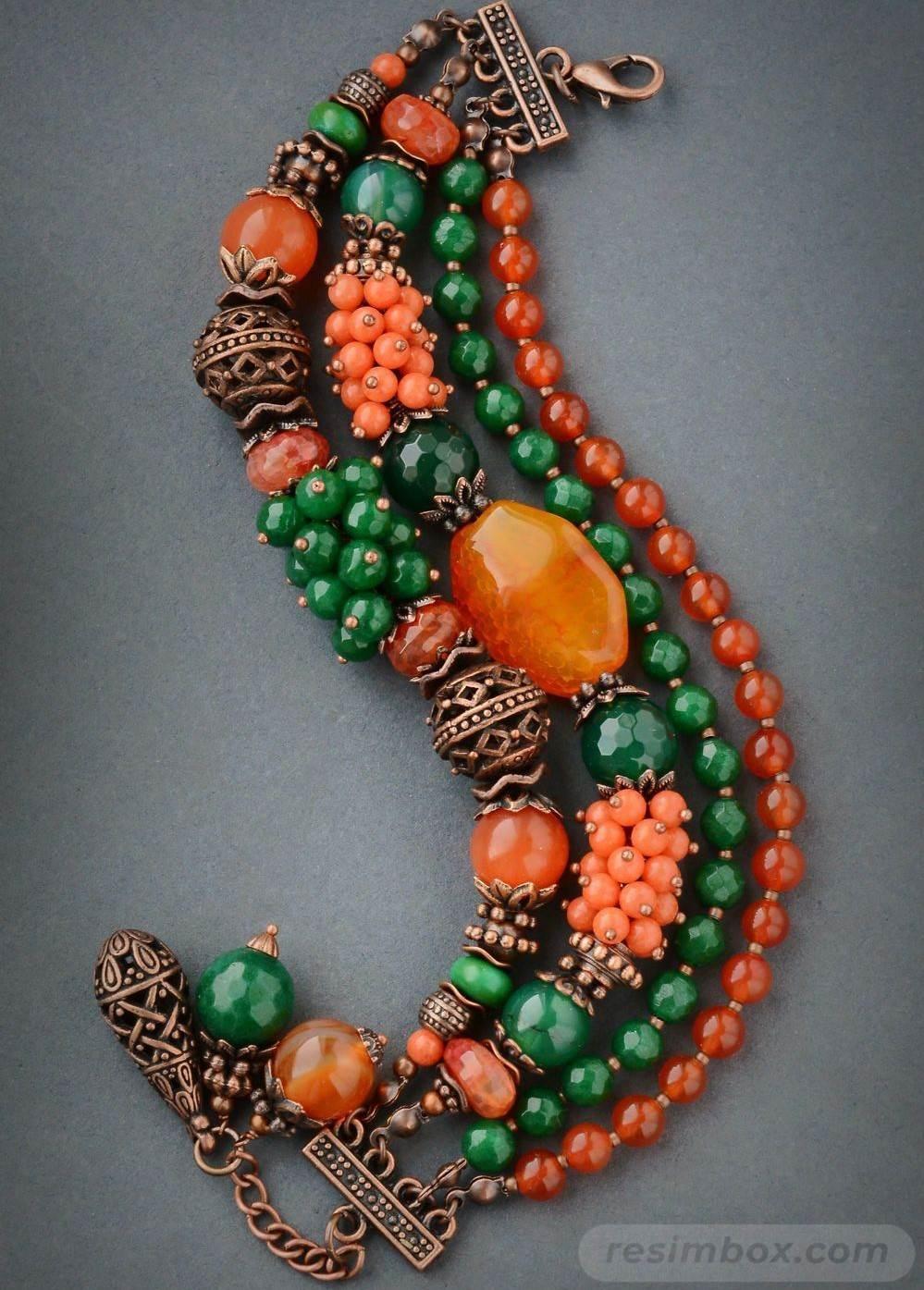 Beaded jewelry-74590937565496654