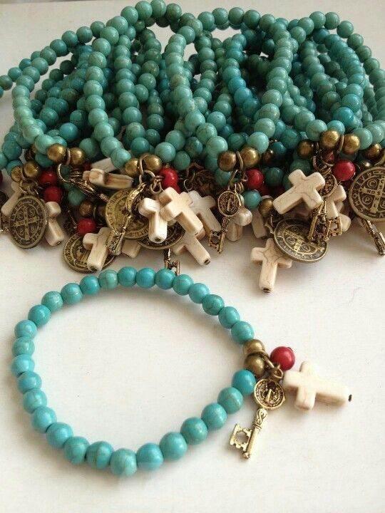 Beaded jewelry-443252788326655740