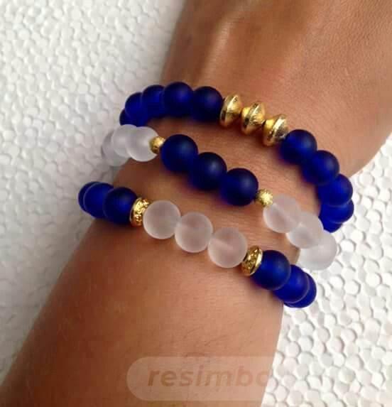 Beaded jewelry-307722587040485462