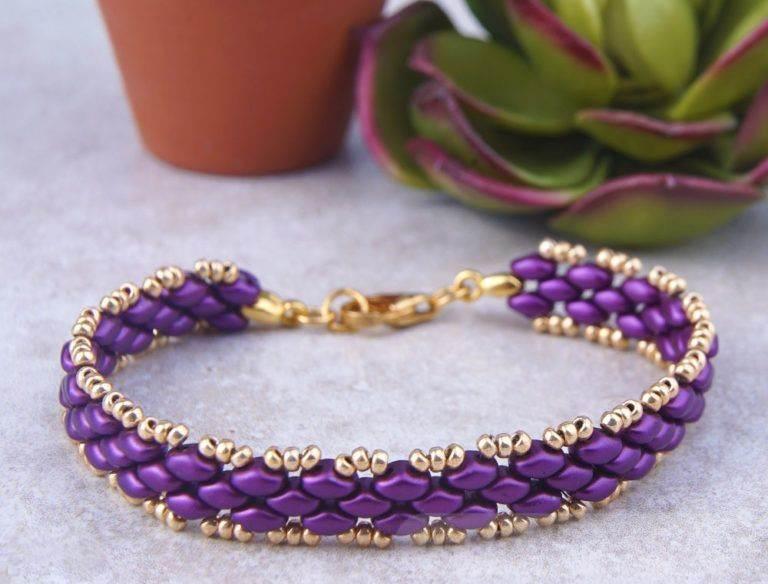 Beaded jewelry-396035360983518010