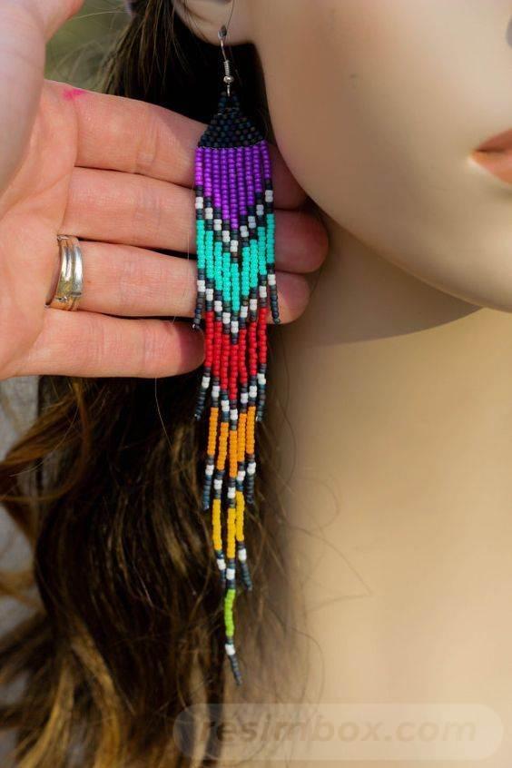 Beaded jewelry-557039047660907759