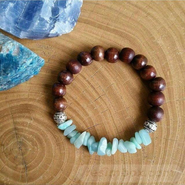 Beaded jewelry-464504149066376139