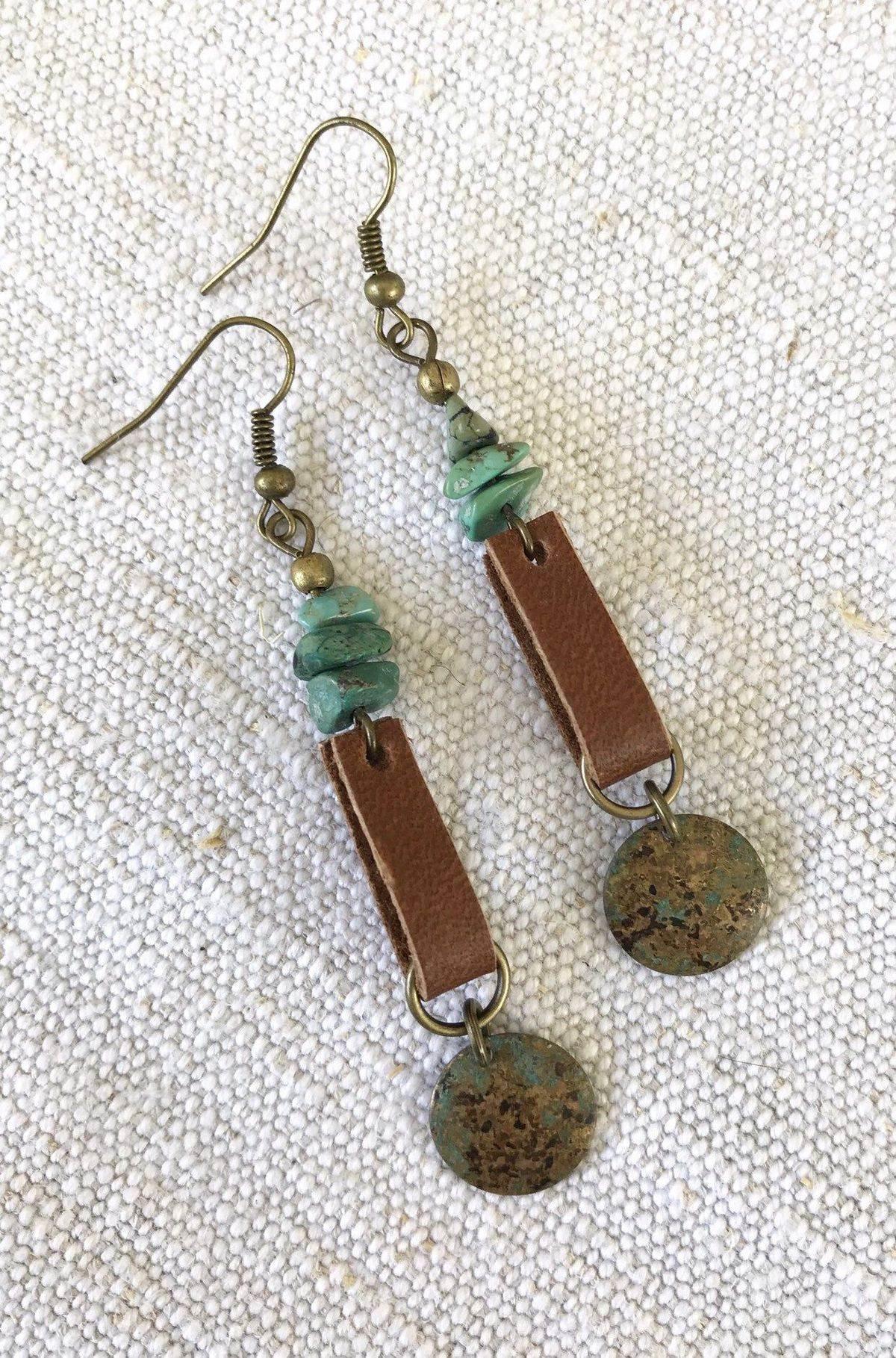 Beaded jewelry-536421005618098471