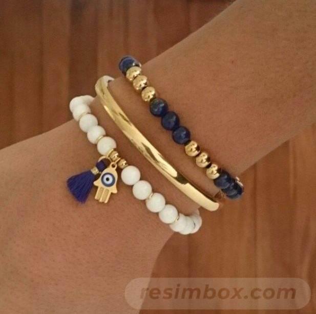 Beaded jewelry-299770918948707867