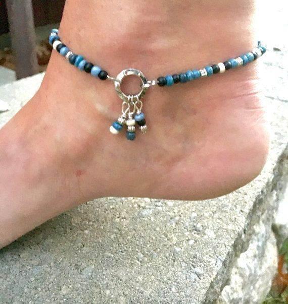 Beaded jewelry-412079434653709952