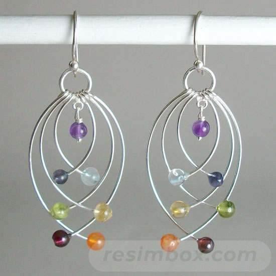 Beaded jewelry-195062227598593616