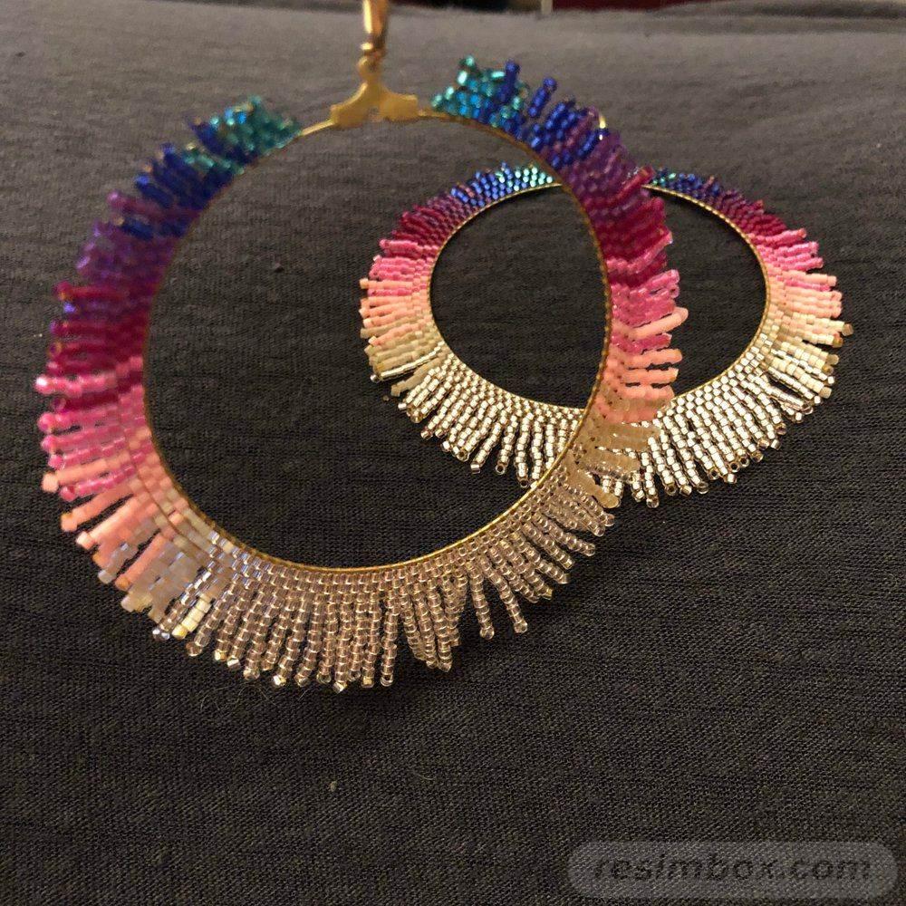 Beaded jewelry-329396160246177525