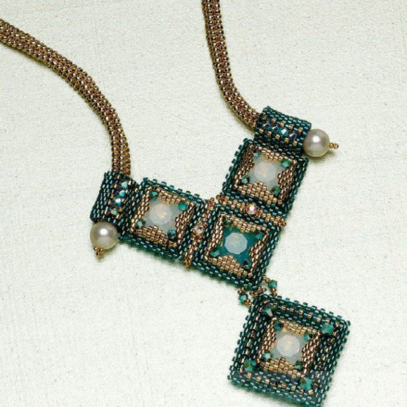 beadingdaily-beaded-ropes-and-beaded-necklace-projects-37647346868740575