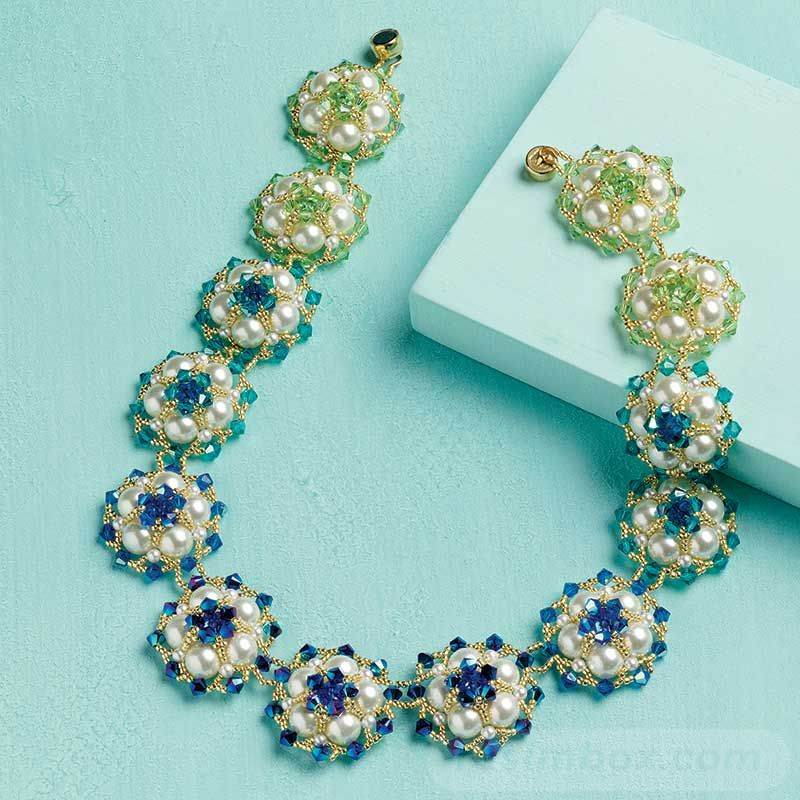 beadingdaily-beaded-ropes-and-beaded-necklace-projects-37647346865917314