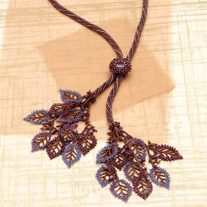 beadingdaily-beaded-ropes-and-beaded-necklace-projects-37647346865623632
