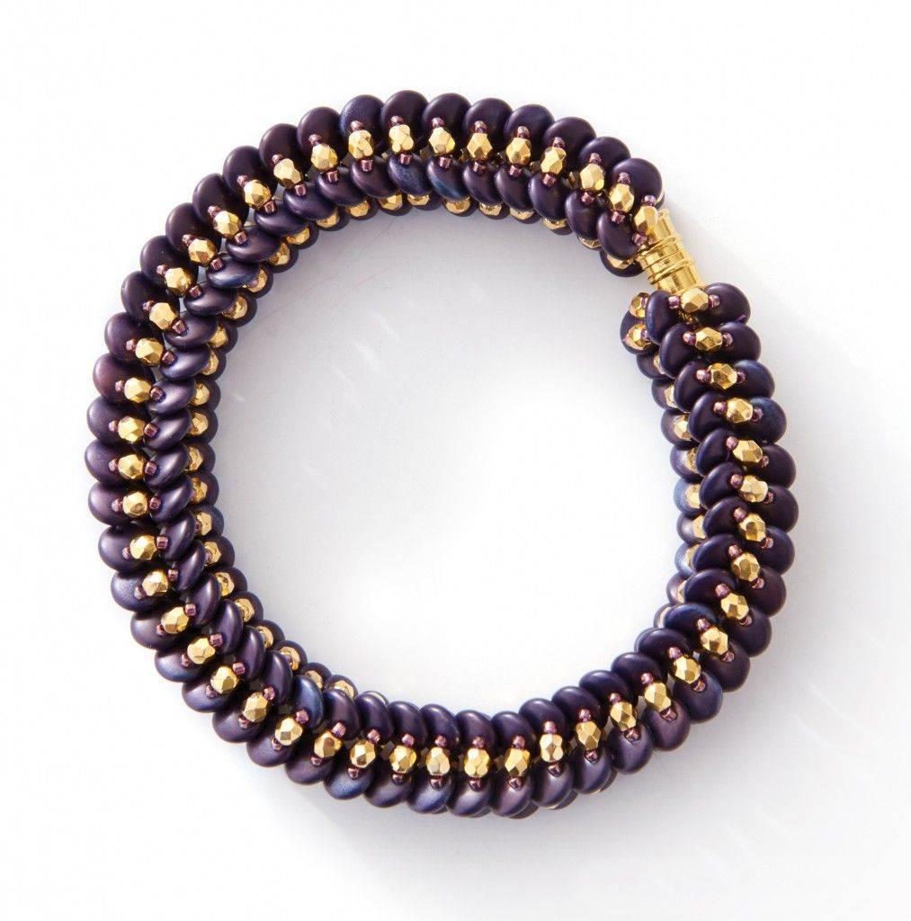 beadingdaily-beading-with-shaped-beads-37647346863684150
